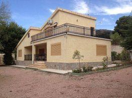 Maison de vente à calle Xorret de Catí, Castalla - 274333787