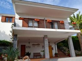 House for sale in calle Otras, Bigues i Riells - 282498181