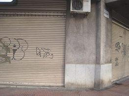 Geschäftslokal in miete in calle Centre, Prat de Llobregat, El - 283169779