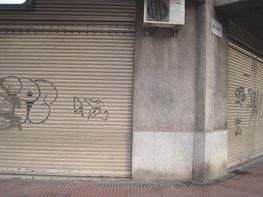 Geschäftslokal in verkauf in calle Centre, Prat de Llobregat, El - 283169794