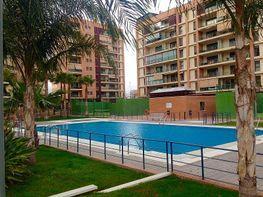 Pis en venda calle Pau I, Babel a Alicante/Alacant - 273612286