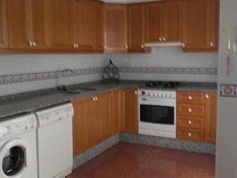 Wohnung in verkauf in Morvedre in Valencia - 272273974