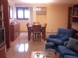 Wohnung in verkauf in calle De Lleida, Morvedre in Valencia - 275198536