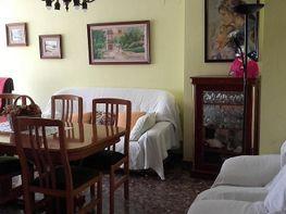 Wohnung in verkauf in Morvedre in Valencia - 280799556