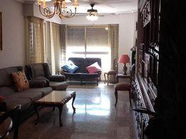 Wohnung in verkauf in calle De la Visitació, Morvedre in Valencia - 283246340