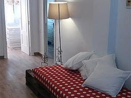 Wohnung in verkauf in calle De la;Actor Mauri, Beteró in Valencia - 285837667