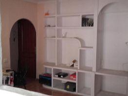Wohnung in verkauf in calle Villanueva de Castellón, Tormos in Valencia - 298193437