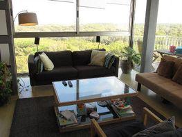 Wohnung in verkauf in calle Avenida Gola del Puchol, El Saler in Valencia - 301971995