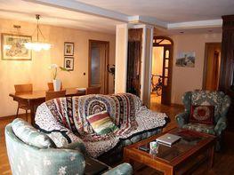 Wohnung in verkauf in calle Alboraya, Trinitat in Valencia - 302500325