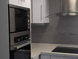 Wohnung in verkauf in calle Sagunto, Morvedre in Valencia - 307559274