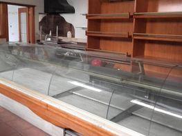 Local - Local comercial en alquiler en calle Sagunto, Morvedre en Valencia - 399775822