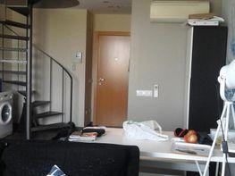 Piso - Piso en alquiler en calle Conde de Trenor, Ciutat vella en Valencia - 415002044