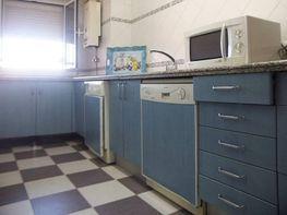 Wohnung in verkauf in calle Bellavista, Bellavista – La Palmera in Sevilla - 390533021