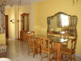 Wohnung in verkauf in calle Las Canteras, Palmas de Gran Canaria(Las) - 287853215