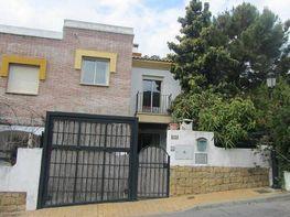 Foto - Casa adosada en venta en calle Centro, Benahavís - 273586986
