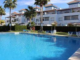 Foto - Casa adosada en venta en calle Estepona Este, Estepona - 273587430