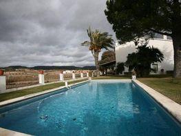 Casa en venda carrer Guardiola de Fontrubi, Vilafranca del Penedès - 275551080