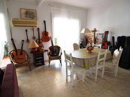 Pis en venda carrer Centre, Centre poble a Sitges - 275551800