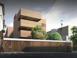 Wohnung in verkauf in calle Centre, Sant Just Desvern - 275553978