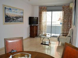 Wohnung in verkauf in calle Joaquim Auger, Marianao, Can Paulet in Sant Boi de Llobregat - 275042112