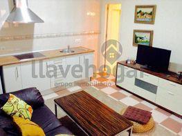 Foto - Piso en alquiler en calle Centro, Centro en Jerez de la Frontera - 273603030