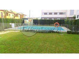 Foto - Ático en venta en calle Este, Este-Delicias en Jerez de la Frontera - 273604644
