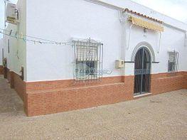 Foto - Casa en venta en calle Centro, Centro en Jerez de la Frontera - 273605025