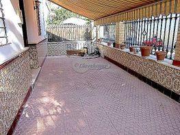 Foto - Casa en venta en calle Centro, Centro en Jerez de la Frontera - 273605475