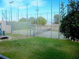 Foto - Piso en venta en calle Norte, Norte en Jerez de la Frontera - 273605787