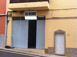 Local comercial en venta en calle Los Majuelos, San Cristóbal de La Laguna - 377435287