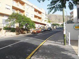 Apartamento en venta en calle Maritima, Candelaria - 377421523
