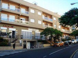 Local - Local comercial en alquiler en calle Maritima, Candelaria - 272714279