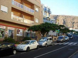 Plaza de parking - Garaje en venta en calle Maritima, Candelaria - 288797430