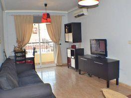 Foto - Apartamento en venta en calle Concordia, Playa del Cura en Torrevieja - 418244944
