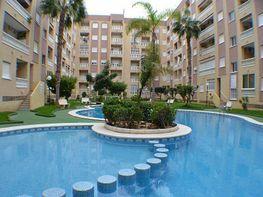 Foto - Ático en venta en calle José Hurtado Romero, Centro en Torrevieja - 418245544