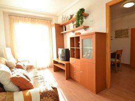 Foto - Apartamento en venta en calle Patricio Zammit, Playa del Cura en Torrevieja - 418247047
