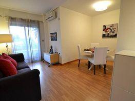Foto - Apartamento en venta en calle Patricio Zammit, Playa del Cura en Torrevieja - 418247632