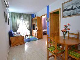 Foto - Piso en venta en calle La Loma, Torrevieja - 418248580