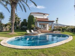 Chalet for sale in calle El Masnou, Masnou - 282743022
