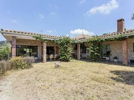 House for sale in calle Rials, Teià - 302165757