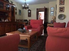 Wohnung in verkauf in urbanización Julian Besteiro, Línea de la Concepción (La) - 407860292