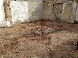 Grundstück in verkauf in calle Chipiona, Chipiona - 274324408