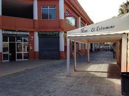 Geschäftslokal in verkauf in calle Costa Ballena, Costa Ballena in Rota - 274324453