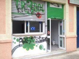 Geschäftslokal in miete in calle Su Eminencia la Oliva, Distrito Sur in Sevilla - 395219316