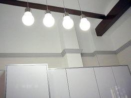 Casa en venda Xirivella - 317061767