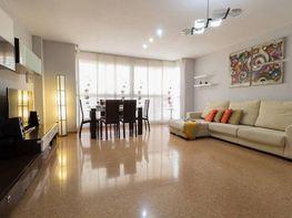 Pis en venda calle Ambulatorio Nuevo, Paiporta - 391029070