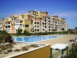 Foto - Apartamento en venta en calle Isla Canela, Ayamonte - 277246572
