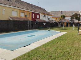 Foto - Casa adosada en alquiler en calle El Aguila, Puerto de Santa María (El) - 386324973