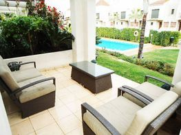 Terrace house for sale in calle Roda Golf Resort, Alcazares, Los - 273480498