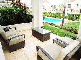 Casa adossada en venda calle Roda Golf Resort, Alcazares, Los - 273480498